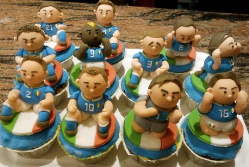 rome bakery patisserie marinari